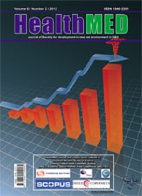 healthmed-cover-vol6-no2_1