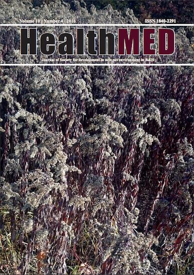 healthmed_10_4_web