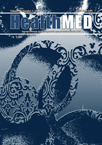 healthmed_12_1_web2-1