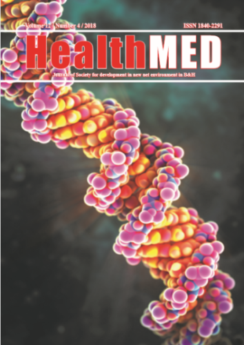 healthmed_12_4_web